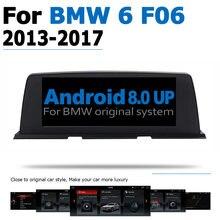 2 din Автомобильный мультимедийный плеер для bmw 5 серии e39