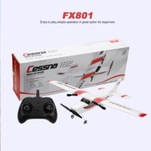 Remote Control Plane For Kids, RC Glider Airplane