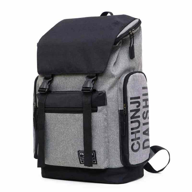 23L 容量大容量アウトドア旅行ポータブル男性女性防水スポーツ登山キャンプバッグ