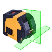 MSG20 hand tools for building construction with tripod for laser level multipurpose measuring device level laser стоимость