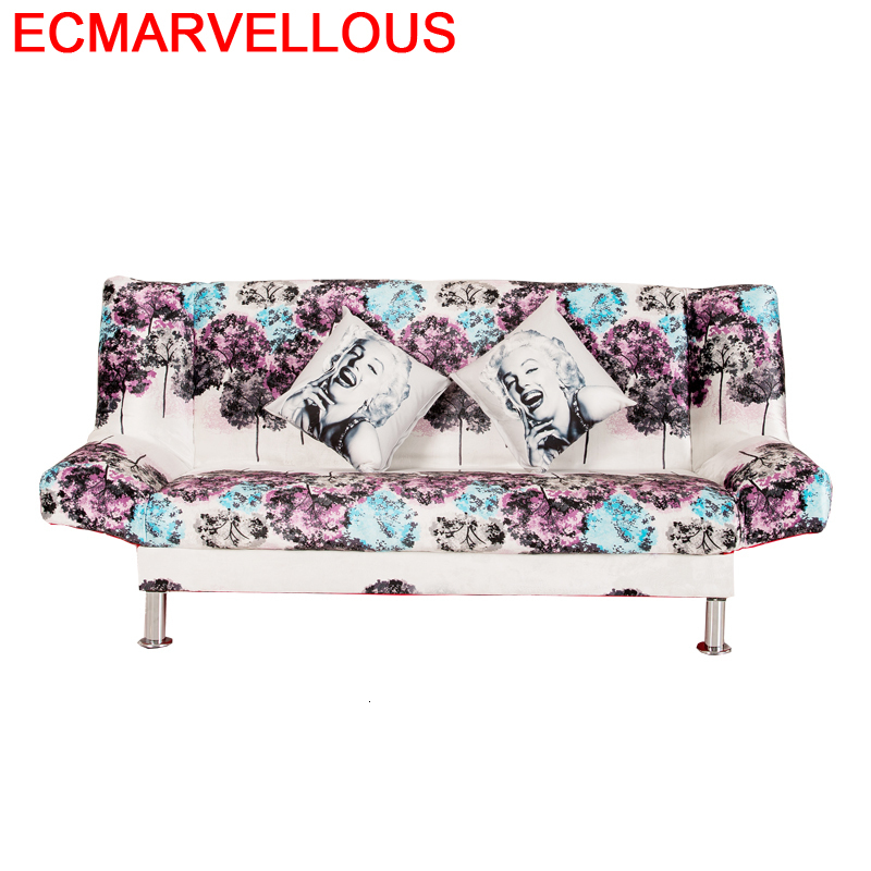 For Living Room Puff Asiento Kanepe Moderno Para Mobili Per La Casa Meble Moderna De Sala Mueble Mobilya Furniture Sofa Bed