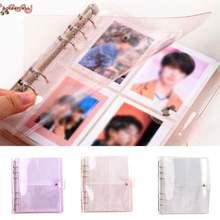 Разноцветные карточки сумка модная вилка в фотоальбом хорошее