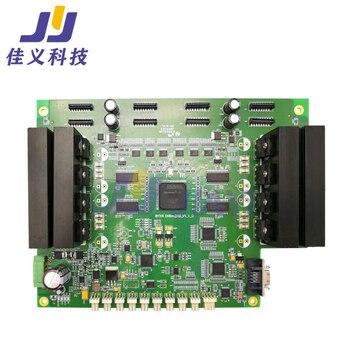 High Quality !!! 5113 Head Board  Double  Head Carridge Board for 5113  Printhead/Human/ Xuli/ Allwin