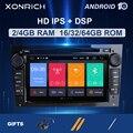 2 Din Android 10 автомобильный dvd-плеер для Opel Vectra C Zafira B Corsa D C Astra H G J Meriva Vivaro Мультимедиа GPS навигация радио