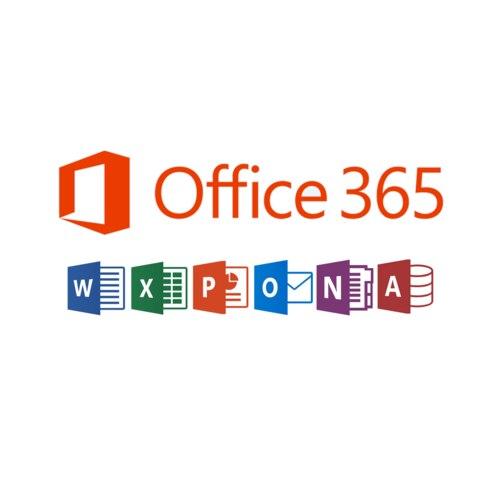 本站福利:免费送Office 365 A1帐号OneDrive 5TB网盘