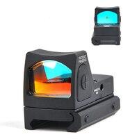 https://ae01.alicdn.com/kf/H23f09a83974748f6a130b2b69f1274eaQ/RMR-Red-Dot-Sight-Collimator-Glock-Reflex-20mm-Weaver-Rail-Airsoft.jpg