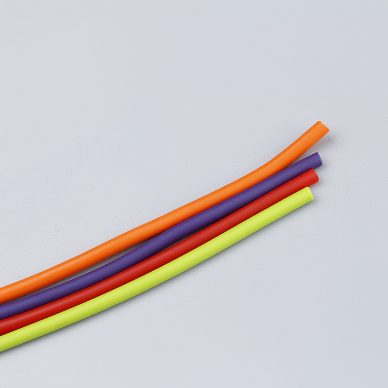 Manufacturers Direct Selling Latex Tube 3050 Round Hairband Traditional Slingshot Rubber Bands Manufacturers Supply Of Goods Who