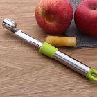 Apple Corer Pitter P...