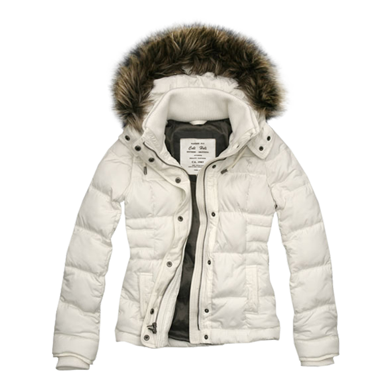 Female Down Jacket Coat Winter Hooded Fur Collar Puffer 2019 Monclair Jas Af Hollistic Women Winter Jacket Coat Parka