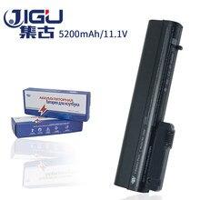 Аккумулятор для ноутбука JIGU, 6 ячеек, для HP 404887-241 404887-641 411126-001 412779-001 412780-001 441675-001 BS555AA EH767AA