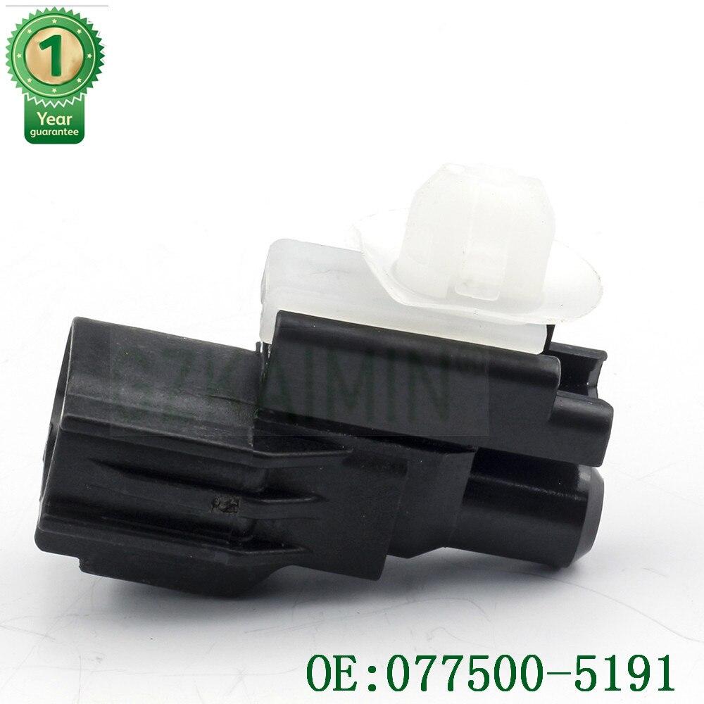 Temperature Sensor Air Temp for Toyota Prius Lexus OEM# MR320628 88790-22131