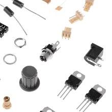 2021 yeni 150W 10A sabit akım elektronik yük Test cihazı pil deşarj kapasitesi Test