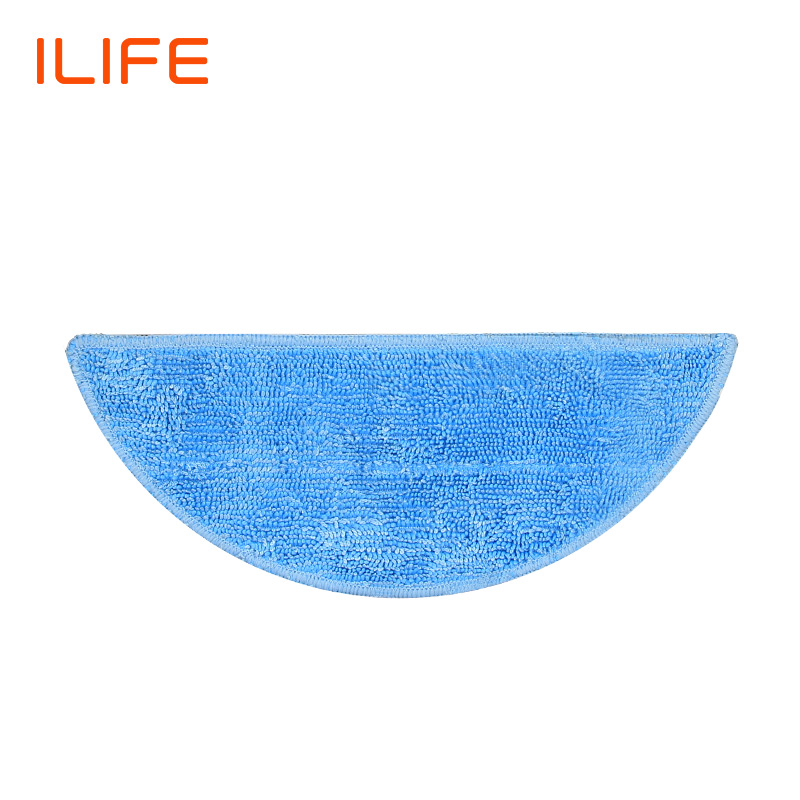 ILIFE V7s Plus Mop Cloth