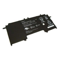 Original battery for SONY VGP BPS41 Vaio Flip 13 SVF13N 13N13CXB laptop battery
