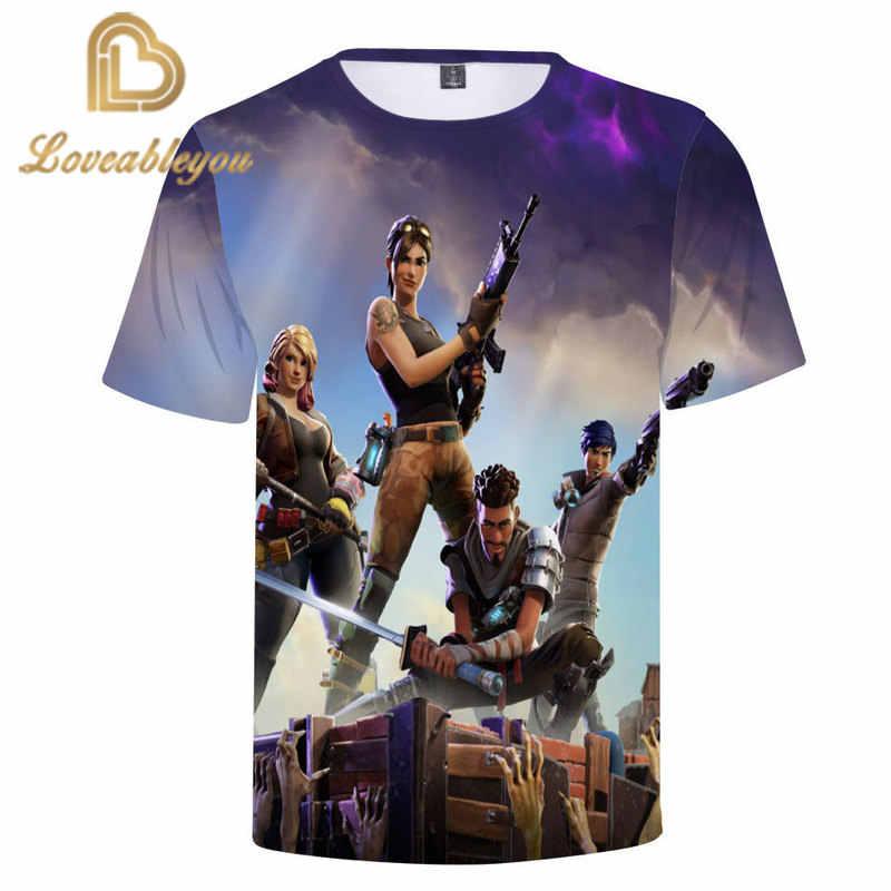 Nieuwe Battle Game 3D Hoodie Kinderen Hoodies Streetwear Hip Hop Warm Hoody Sweatshirts Hoodie Harajuku Overwinning Royal