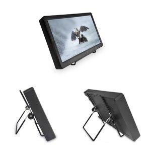 Image 5 - شاشة 10.1 بوصة LCD تعمل باللمس (التكيف: لوحة الصبغ والتوت بي) ، واجهة HDMI أو VGA ، شاشة 1920x1080 القرار FHD