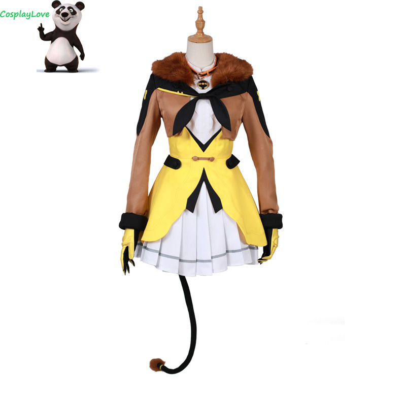 cosplaylove-font-b-vocaloid-b-font-magical-mirai-2019-kagamine-rin-cosplay-costume-for-girls-women-halloween-christmas-party