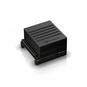 Developer-Kit Deep-Learning Computer-Vision Xavier Jetson Demoboard Emmc 16GB AGX CPU