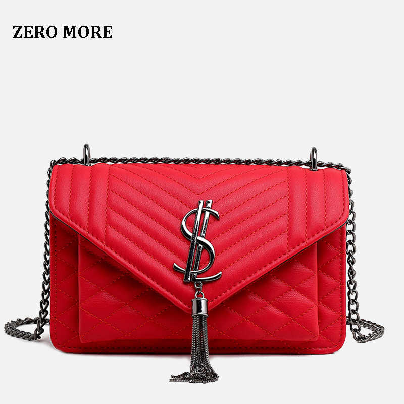 2019 NEW Luxury Handbags Women Bags Designer Shoulder handbags Evening Clutch Bag Messenger Crossbody Bags For Women handbags
