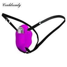 Schmetterling Weibliche Masturbator 10 Speed Strap Auf Stimulation Sexy Unsichtbare Unterwäsche T Hosen Clit Vibrator Sex Spielzeug Für Frauen
