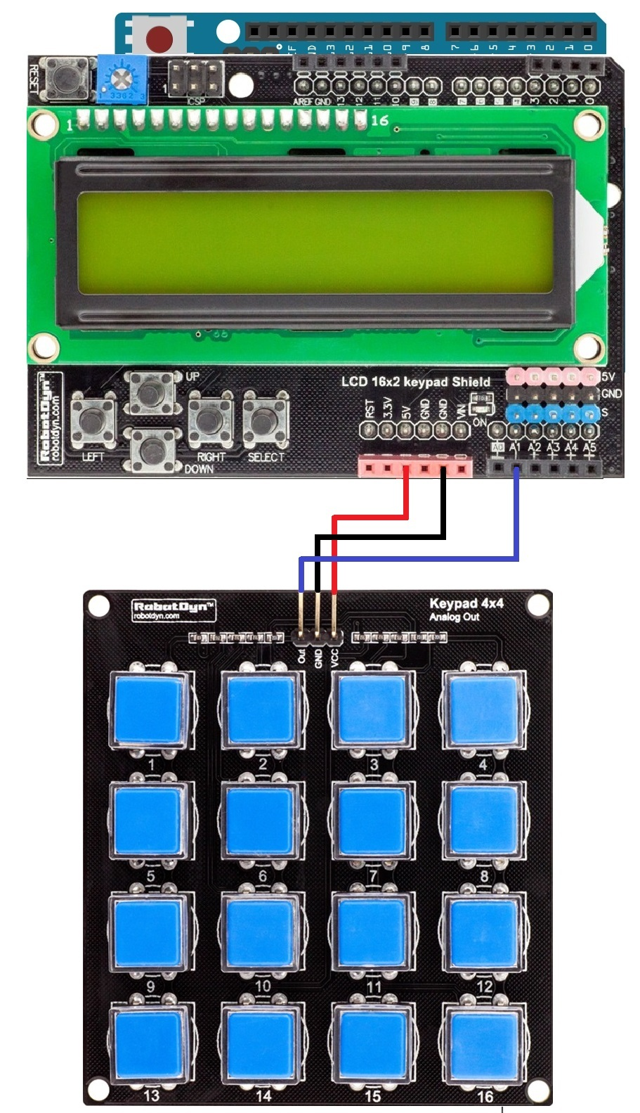 Button_Keypad_4x4_module_(Assembled)_8