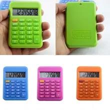 Portable-Mini-Calculators-8-Digits-Electronic-Calculator-Battery-Power-Economical-Calculator-School-Student-Calculating-Tools.jpg_220x220xz.jpg_.webp