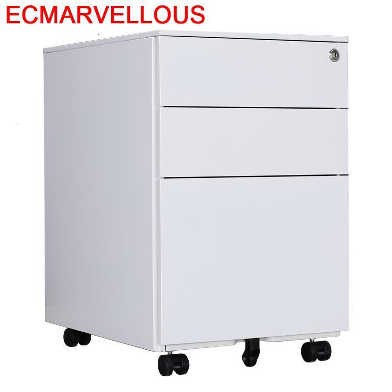 Cajones Office Furniture File Cajon Oficina Buzon Nordico Metalico Archivadores Archivero Archivador Mueble Filing Cabinet