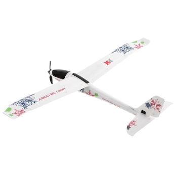WLTOYS XK A800 EPO Fixed Wing 5CH Glider Wingspan 780Mm Remote Control Airplane