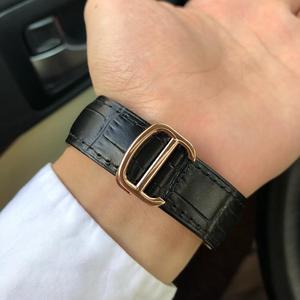 Image 5 - توربيون رجالي ساعة ماركة فاخرة حزام ساعة الرجال التلقائي الميكانيكية ساعة اليد الهيكل العظمي الرياضة الذكور الساعات relogio CASENO