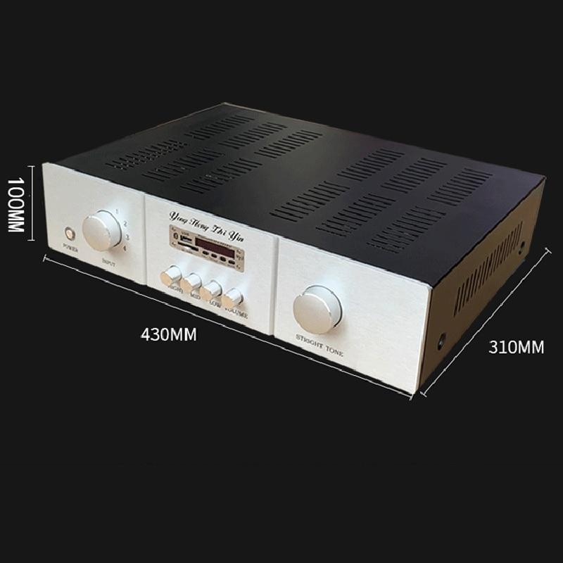 WHFTAC-YC688(1)l3