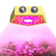 LED Grow Light 1000W Fitolampy COB Full Spectrum Phyto Lamp Phyto-Lamp For Indoor Vegetable Flower Plant Tent Box Fitolamp