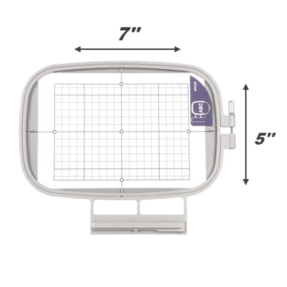Sew-Tech-Embroidery-Hoops-for-Brother-Embroidery-Machine-Frames-for-Baby-Lock-Ellegante-BLG-BLG2-Plus