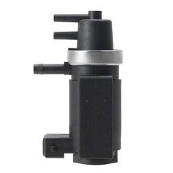 Zawór regulacji ciśnienia próżniowego Turbo 14956-EB300 14956-EB30A 14956-EB70A 14956-EB70B dla nissana
