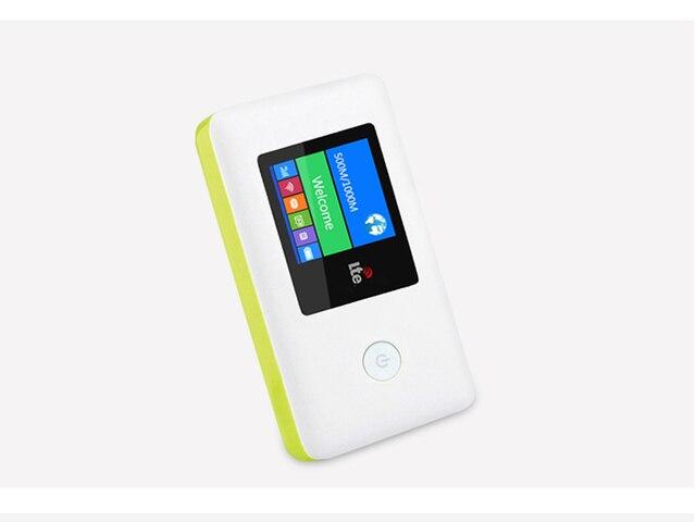 LR113 4G router lte Wireless USB wifi modem Router Sim Card MIFI tasca hotspot 4