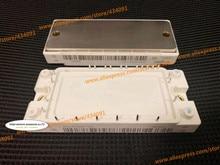 Free Shipping New  BSM25GP120  module