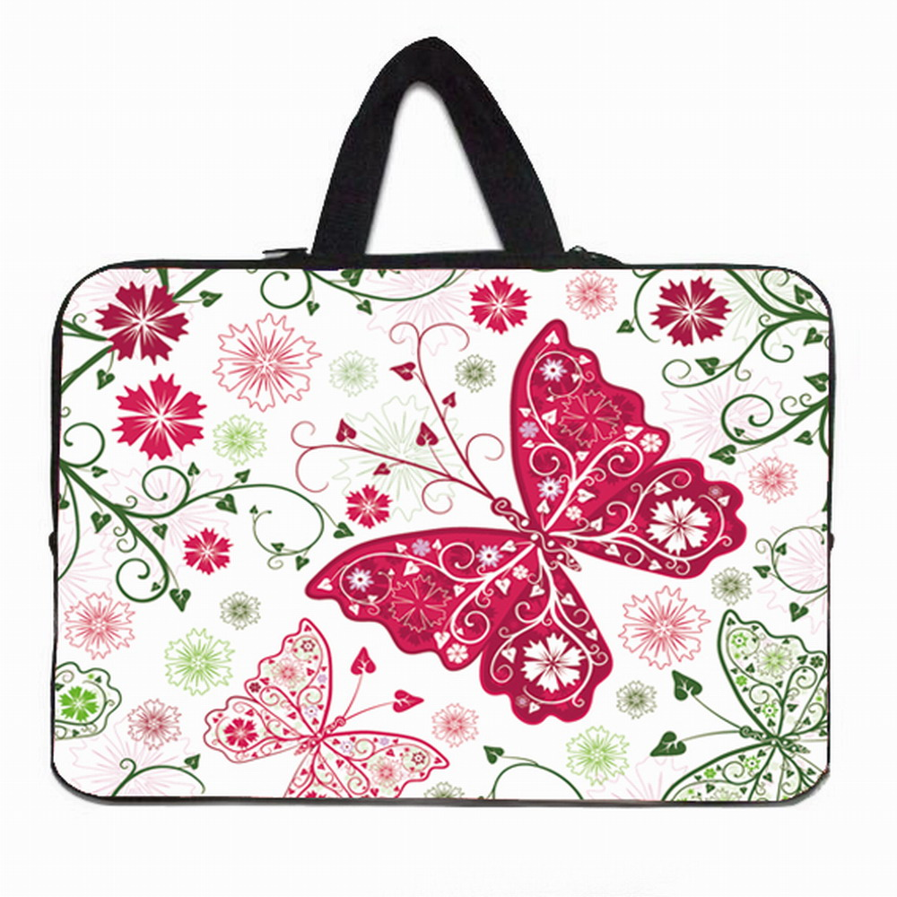 "12/"" Notebook Laptop Bags For Chuwi Hi12 Apple Macbook Air 11.6/"" 12.1 Netbook Bag"
