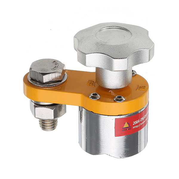 small-size-mwgc1-200-magnetic-welding-ground-clamp-200a-welding-equipment-magnetic-materials
