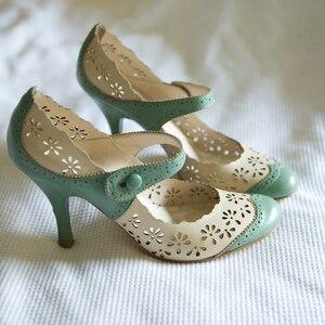 2020 summer woman shoes sandal