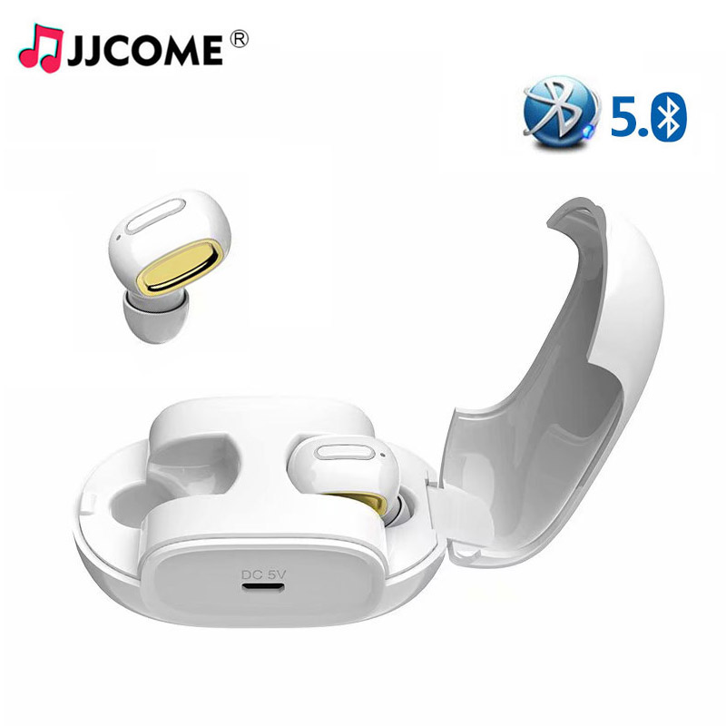 Earbuds Bluetooth Headset G2 TWS Wireless Earphone 5.0 In Ear Handsfree HIFI Call Faster Speed PK i10 i11 i12 i30 tws