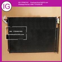 Конденсатор переменного тока 55038003ae 68058043ab 68021637ad