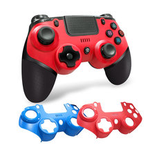 8M Mobile Game Controller Wireless Bluetooth Remote Gamepad Pro Joystick untuk Nintend NS Switch/PS 4 Konsol IOS13 perangkat Android(China)