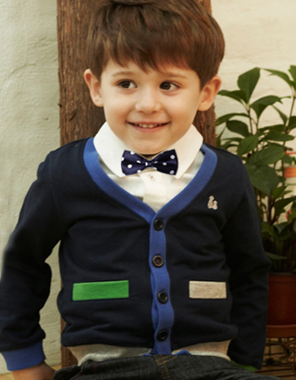 kid/'s bow tie suspender 20 Style Of Children Toddler Baby Child Under Age of 6