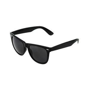 Новые поляризованные солнцезащитные очки для рыбалки для мужчин и женщин, мужские очки для рыбалки, кемпинга, пешего туризма, вождения вело...