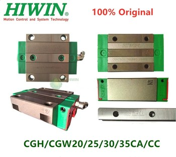 Linear guide 15,THK//HIWIN flexible accodion protective bellows dustproof covers