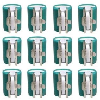12PCS/LOT 3D Sublimation Machine Silicone Mug Wraps Rubber Clamps 11OZ Mug Silicone Mould Fixture for 3D Sublimation Printin
