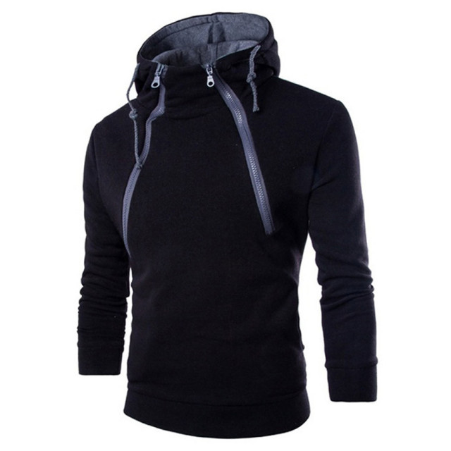 Autumn Slim Fit Hoodie Stylish Hoodies Unisex size: L|M|S|XL|XXL
