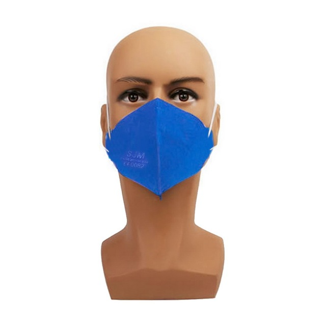 2020 Air Filter Soft Flu Custom Face Anti Dust Pollution Mask n99 Mask With Carbon Filter