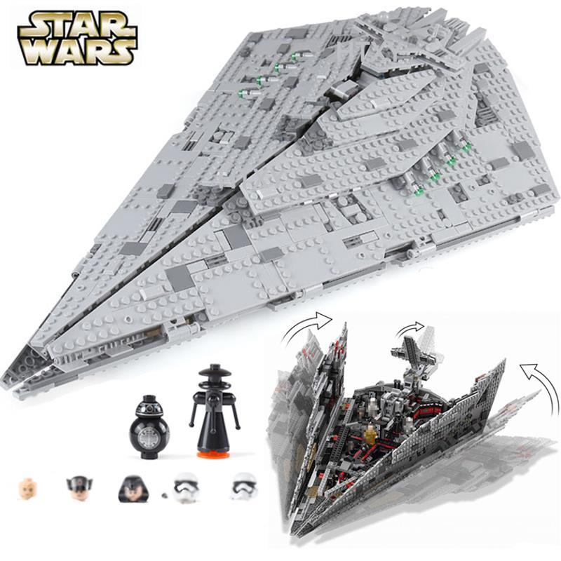 legoing-star-wars-film-empire-warship-star-destroyer-vaisseau-spatial-combattant-blocs-de-construction-compatibles-font-b-starwars-b-font-legoings-briques-jouets