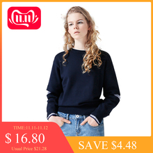 Toyouth Femme Pullovers Pieces