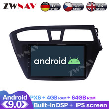 srnubi android 10 2 din car radio multimedia rds dsp ips video player for kia sportage3 2010 2016 gps navigation autoradio dvd Android 9 With DSP Carplay IPS Screen For Hyundai I20 2015 2016 2017 RHD RDS Car GPS Navigation Radio DVD Player Multimedia